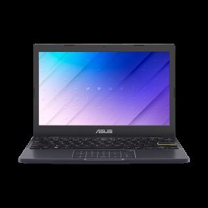 ASUS E410 10Gen price in nepal