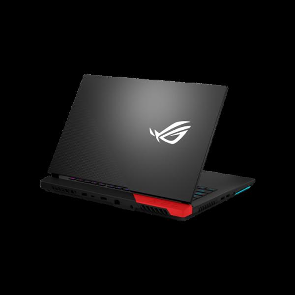 ASUS G513QC-Ryzen 5,5600H 16 GB RAM price nepal 3