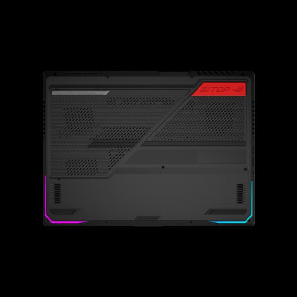 ASUS G513QC-Ryzen 5,5600H 16 GB RAM price nepal 2
