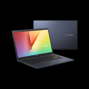 ASUS Laptop 14 X413EA 11th i5Iris Graphics8 PRICE IN NEPAL 1