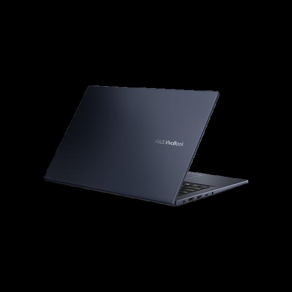 ASUS Laptop 14 X413EA 11th i5Iris Graphics8 PRICE IN NEPAL 2
