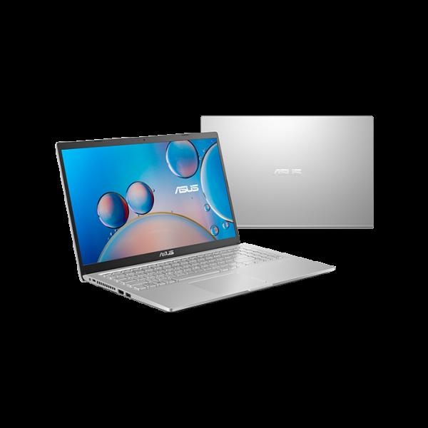 ASUS Laptop 14 X415EA 11gen i3 nepal price