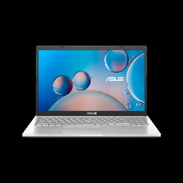 ASUS Laptop 14 X415EA 11th i3 4,256 GB price in nepal 1