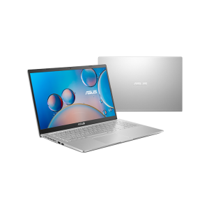 ASUS Laptop 14 X415EA 11th i3 4,256 GB price in nepal 2