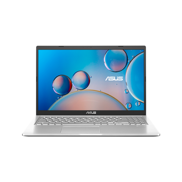 ASUS Laptop 14 X415JA 10th i3 price in nepal 2