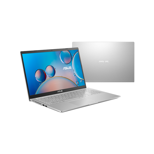 ASUS Laptop 14 X415JA 10th i7 8 price in nepal 1