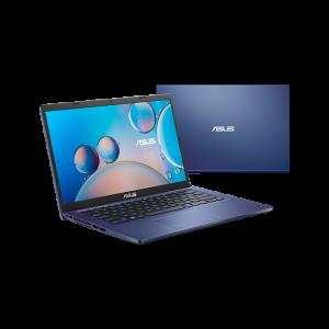 ASUS Laptop 14 X515JA 10th i5 PRICE IN NEPAL 1