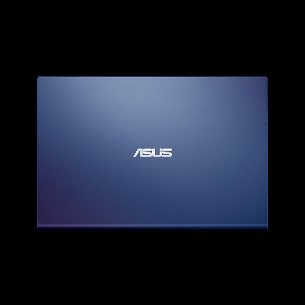 ASUS Laptop 14 X515JA 10th i5 PRICE IN NEPAL 3