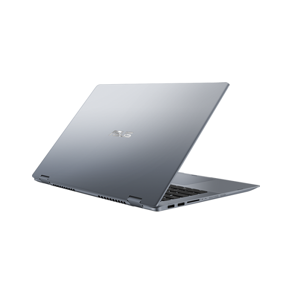 ASUS TP412FA Touch Intel Core i3 10Gen price in nepal 4