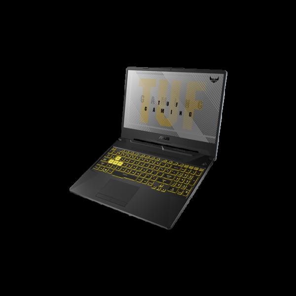 ASUS TUF F15 FX506LH Gaming Laptop i5 10Gen PRICE IN NEPAL 2