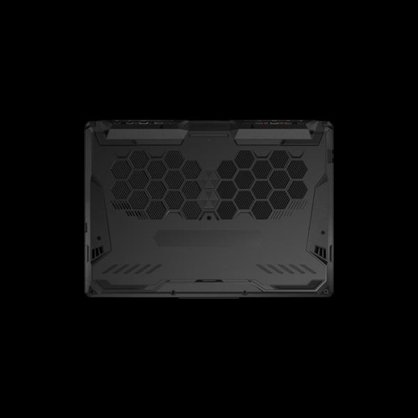 ASUS TUF F15 Gaming Laptop - Octa Core i7 10Gen PRICE IN NEPAL 3