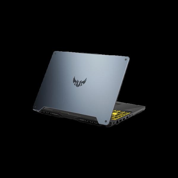 ASUS TUF F15 Gaming Laptop - Octa Core i7 10Gen PRICE IN NEPAL 6