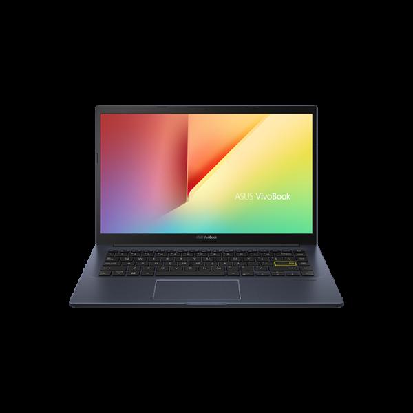 ASUS VivoBook 14 M413IA R7-4700U 8 512 GB price in nepal 1