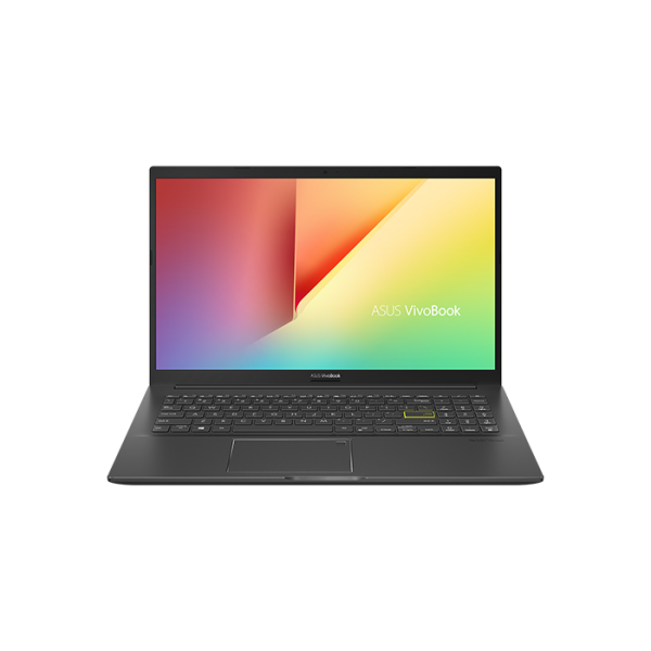 ASUS VivoBook 15 K513EA i5 11Gen price in nepal 1
