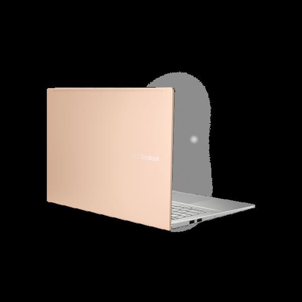 ASUS VivoBook 15 K513EA i5 11Gen price in nepal 2