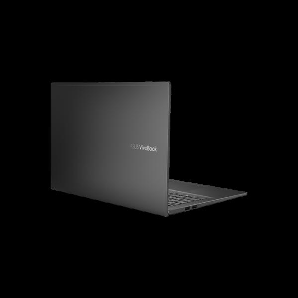ASUS VivoBook 15 K513EA i5 11Gen price in nepal 3