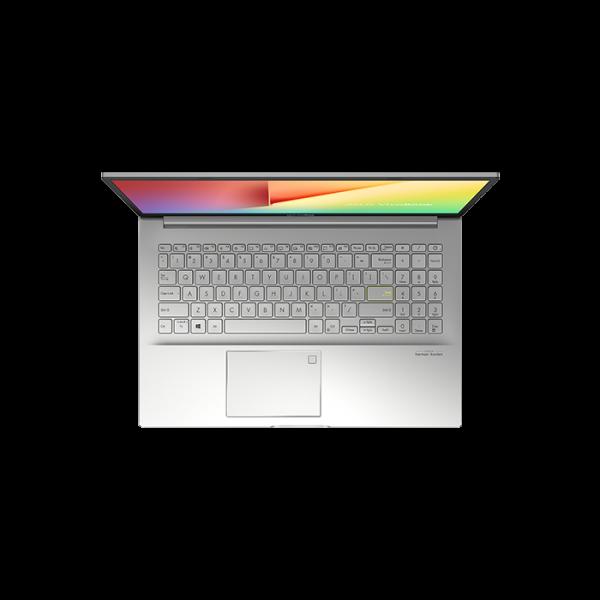 ASUS VivoBook 15 K513EA i5 11Gen price in nepal 4