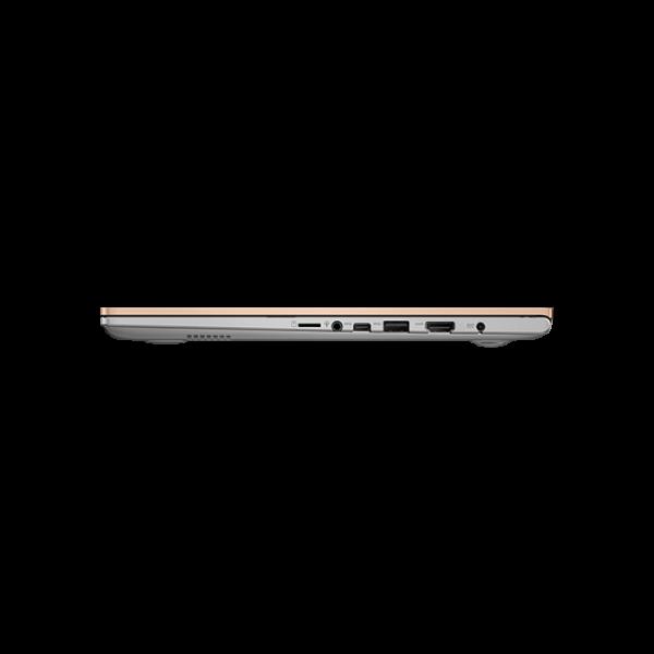 ASUS VivoBook 15 K513EA i5 11Gen price in nepal 5