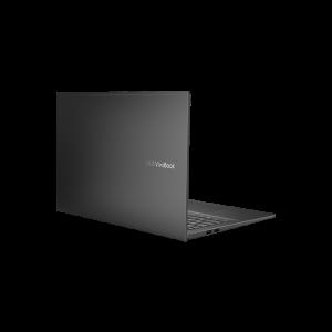 ASUS VivoBook 15 K513EQ i7 11Gen PRICE IN NEPAL 3