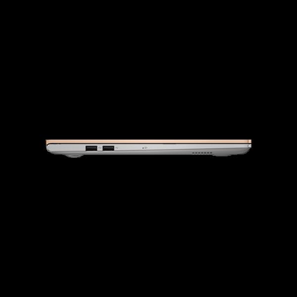 ASUS VivoBook 15 K513EQ i7 11Gen PRICE IN NEPAL 5
