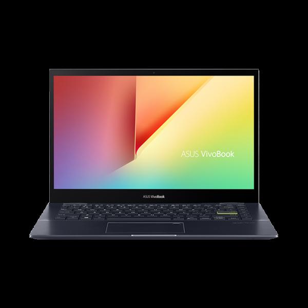 ASUS VivoBook Flip TM420IA RYZEN 3 4300U price in nepal 1