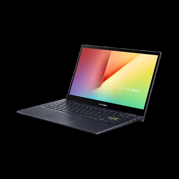 ASUS VivoBook Flip TM420IA RYZEN 3 4300U price in nepal 2