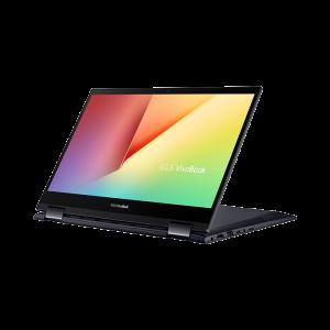ASUS VivoBook Flip TM420IA RYZEN 3 4300U price in nepal 3
