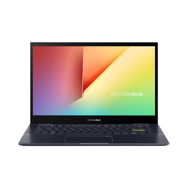 ASUS VivoBook Flip TM420UA RYZEN 5 5500U 8GB RAM price in nepal 1