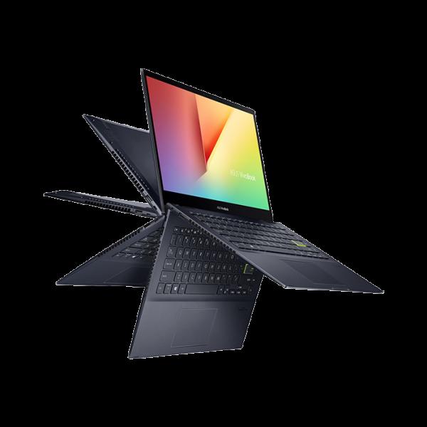 ASUS VivoBook Flip TM420UA RYZEN 5 5500U 8GB RAM price in nepal 4
