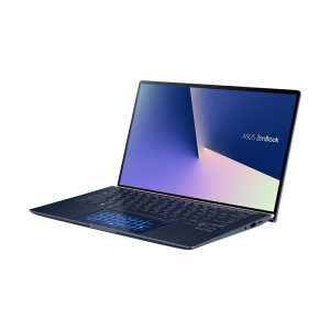 ASUS ZENBOOK UX433FN NEW WHISKEY LAKE 8th i5 price in nepal 1
