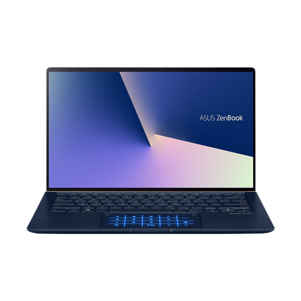 ASUS ZENBOOK UX433FN NEW WHISKEY LAKE 8th i5 price in nepal