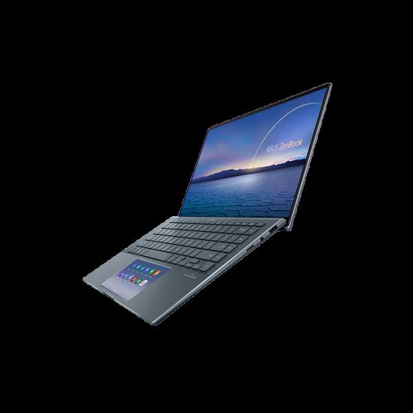 ASUS ZENBOOK UX435EG i5 11GEN 512GB price in nepal 2