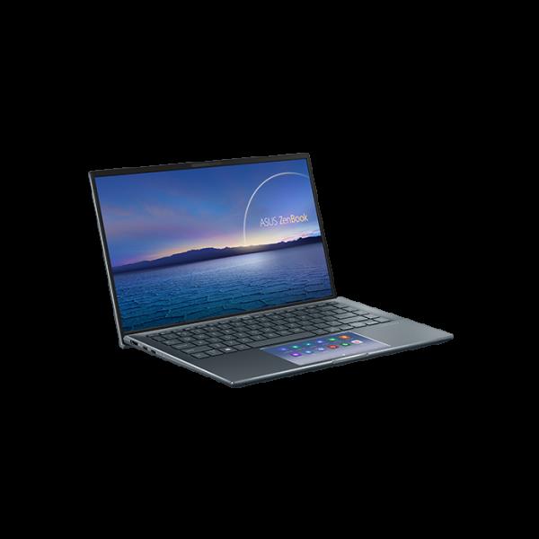 ASUS ZENBOOK UX435EG i5 11GEN 512GB price in nepal 4