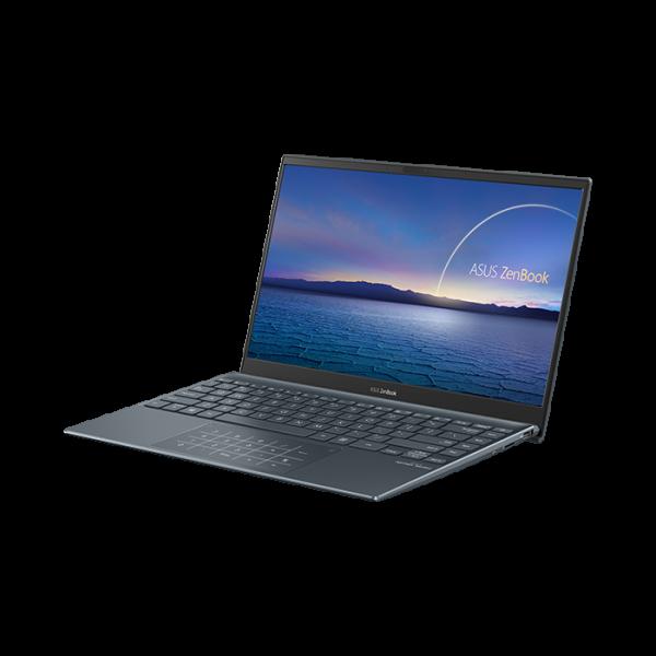 ASUS ZenBook 13 UX325EA i7 11GEN price in nepal 3