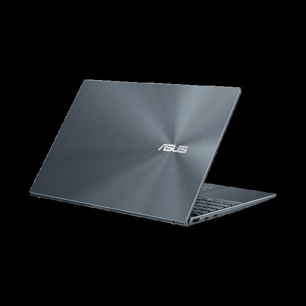 ASUS ZenBook 13 UX325EA i7 11GEN price in nepal 5