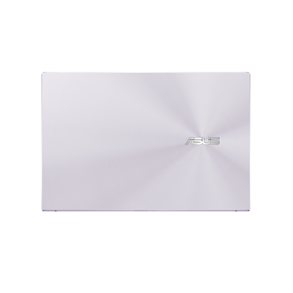 ASUS ZenBook 13 UX325EA i7 11GEN price in nepal 6