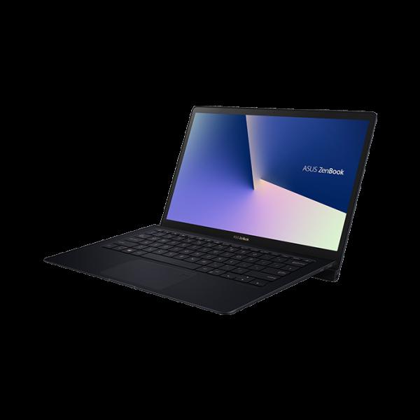 ASUS ZenBook 13 UX391UA i7 8GEN price in nepal 2