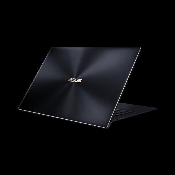 ASUS ZenBook 13 UX391UA i7 8GEN price in nepal 3