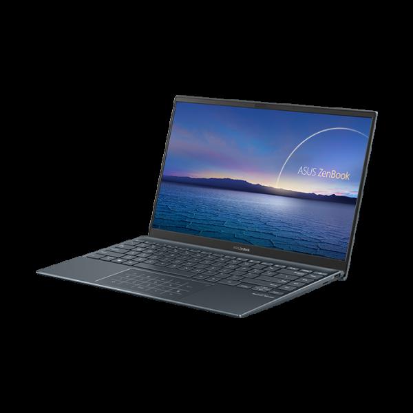 ASUS ZenBook 14 UM425IA Ryzen 5 4500U price in nepal 2