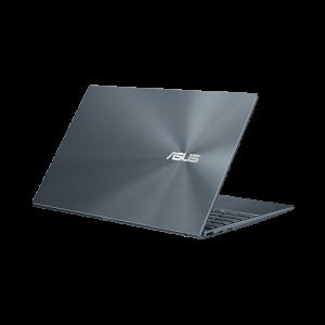 ASUS ZenBook 14 UM425IA Ryzen 7 4700U Vega 8 price in nepal 2