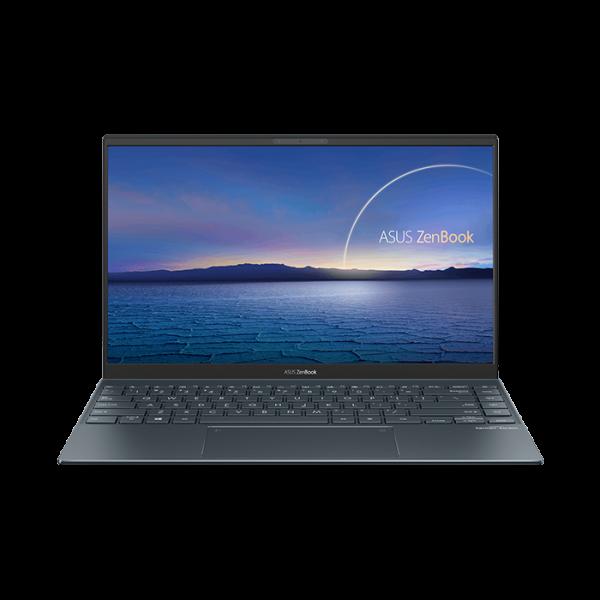 ASUS ZenBook 14 UM425IA Ryzen 7 4700U Vega 8 price in nepal