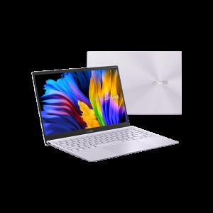 ASUS ZenBook 14 UX425EA i7 11Gen16GB RAM price in nepal 1