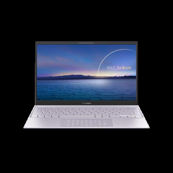 ASUS ZenBook 14 UX425EA i7 11Gen16GB RAM price in nepal 3