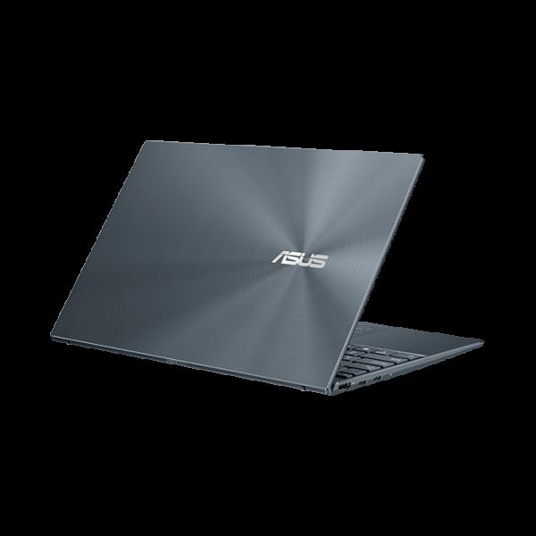 ASUS ZenBook 14 UX425EA i7 11Gen16GB RAM price in nepal 4
