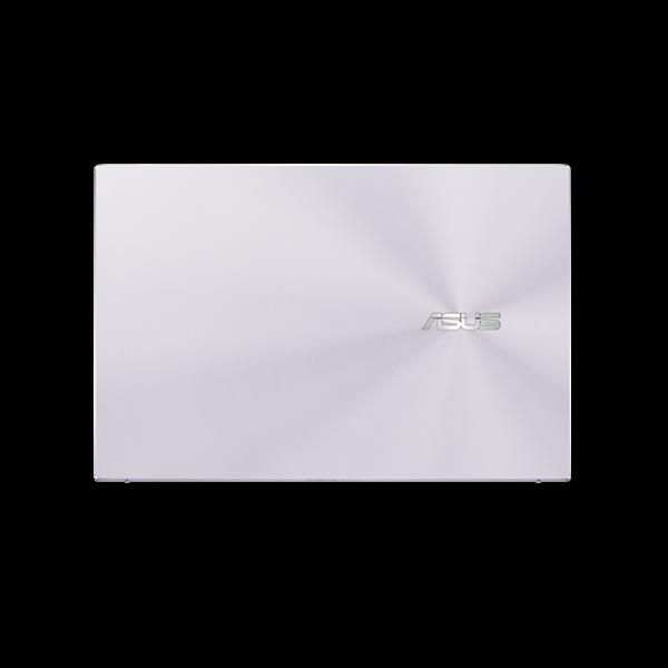 ASUS ZenBook 14 UX425EA i7 11Gen16GB RAM price in nepal 5
