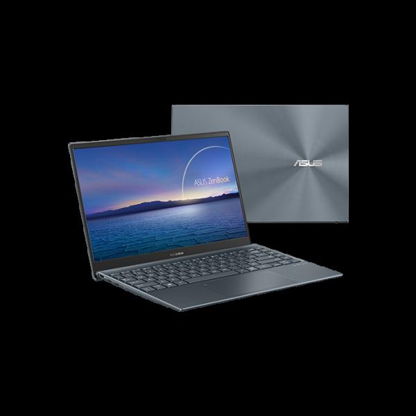 ASUS ZenBook 14 UX425EA i7 11Gen16GB RAM price in nepal 6