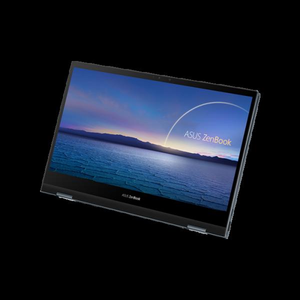 ASUS ZenBook Flip 13 UX363EA EVO i7 11Gen price in nepal 1