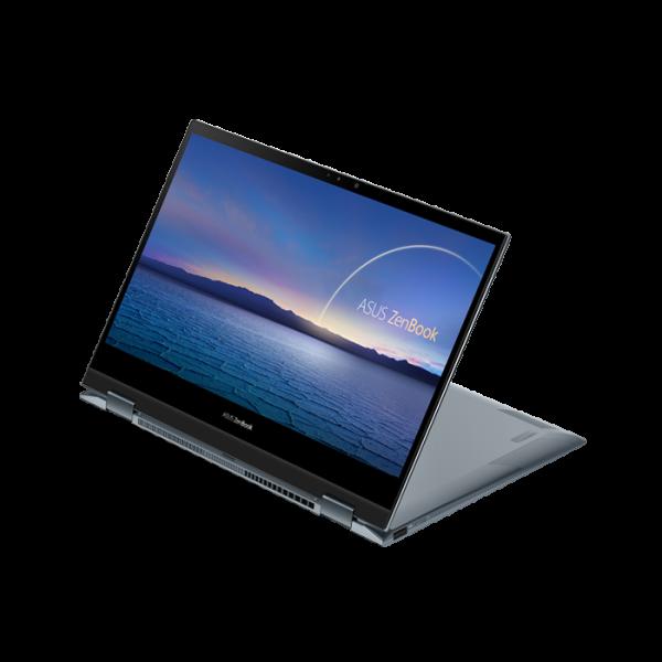 ASUS-ZenBook-Flip-13-UX363EA-EVO-i7-11Gen-price-in-nepal-2.png
