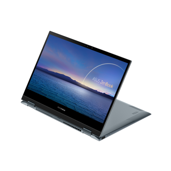ASUS ZenBook Flip 13 UX363EA i5 11Gen price in nepal 2