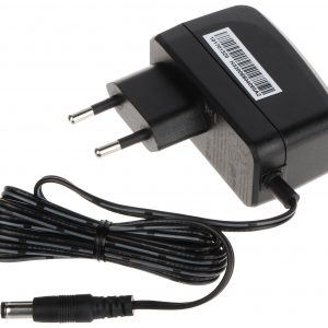 Adapter (Normal)